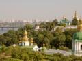 В кадастре Киева появится информация о памятниках, скверах и стройках