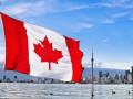 Канада за месяц потеряла рекордные 2 млн рабочих мест