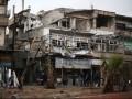 В Сирии обстреляли автобус с журналистами РФ, есть раненые