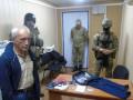 В Одессе разоблачили агента ФСБ, который сотрудничал с российским консулом - СМИ
