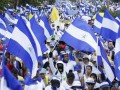 При протестах в Никарагуа погибли 265 человек