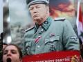 Итоги 14 апреля: Удар по Сирии, патруль дронов у Крыма