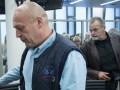 В Осло экс-полицейский получил 21 год тюрьмы за взятки, наркотики
