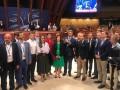 РФ в ПАСЕ: к демаршу семи стран присоединилась Швеция