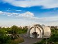 Все чаще украинцев кремируют, а не хоронят