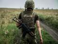 Выполнял боевое задание: в зоне ООС погиб военный