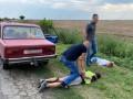 На Николаевщине 34-летний уголовник изнасиловал 80-летнюю женщину