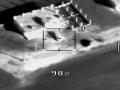 Россия заявила об убийстве диверсантов, обстрелявших авиабазу