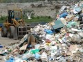В Киеве выберут компанию, которая построит новый мусоросортировочный завод