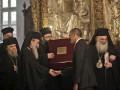 Больше всех Обамой в США довольны мусульмане, наименее – мормоны