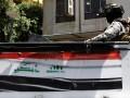 В Ираке приговорили к казни 11 граждан Франции