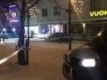 В приграничном с РФ городе Финляндии стреляли: есть погибшие