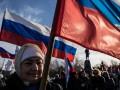 Активы заморожены: Евросоюз продлил санкции против России