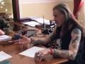 Джигурда: Пушилин одобрил мое участие в Евровидении