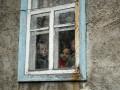 В результате войны на Донбассе пострадали 580 тысяч детей  - ЮНИСЕФ