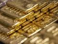 В аэропорту Камеруна нашли 60 кг золота в одеялах