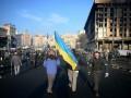 На восстановление Дома профсоюзов необходимо 100 млн гривен