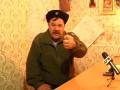 Опубликованы протоколы допроса атамана боевиков