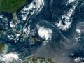 Из-за урагана Дориан в штате Вирджиния ввели режим ЧС