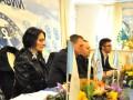 Одесский суд поместил в СИЗО лидера организации