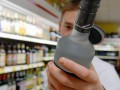 В Украине может снова подорожать алкоголь