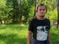 Украинец в России попал на пять лет в рабство