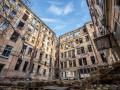 Пожар в колледже Одессы: в деле появилась новая подозреваемая