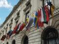 На заседании ОБСЕ потребовали от России объяснений