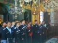 От РПЦ отделяется часть православных России: Хотят томос как в Украине