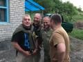 Под Киевом погиб известный бизнесмен-волонтер