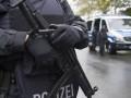 В Германии неизвестный открыл огонь в магазине, есть жертвы