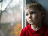 Закон о штрафах за травлю в школе вступил в силу