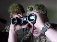 Взрывы в Калиновке: Турчинов назвал ответственных