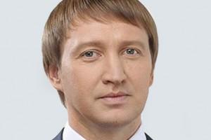 МВД подтвердило гибель экс-министра Тараса Кутового