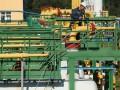 Нафтогаз оценил эффект от споров с Газпромом