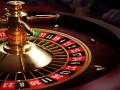 В каких городах Украины могут заработать казино: инфокарта