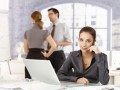 Колонка психолога: если коллеги вас подводят