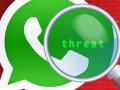 В WhatsApp обнаружили новую схема мошенничества