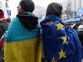 ЕС держит двери для Украины открытой, критикует Кремль