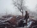 Названы районы Донбасса, куда боевики не пускают миссию ОБСЕ