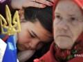 Украинцы в первой тройке беженцев в США