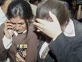 Число погибших при теракте в Пакистане увеличилось до 65 человек