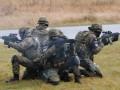 В ноябре США начнет подготовку шести украинских батальонов - ТАСС