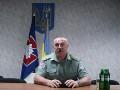 Турчинов назначил заместителем командующего Нацгвардией Валерия Рудницкого