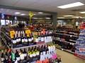 Верховный суд отменил запрет на ночную продажу алкоголя в Киеве