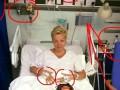 На видео Гонтаревой нашли нестыковки и обвинили в обмане