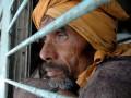 Власти Индии амнистируют более пяти тысяч сепаратистов