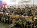 Более 60 военных США пострадали при ударах Ирана