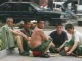 В Одессе судили банду, похищавшую китайцев