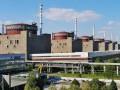 СБУ разоблачила многомиллионные хищения на Запорожской АЭС